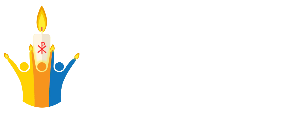 Parish of Saint Catherine of Alexandria